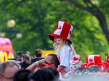 01-canada day_019